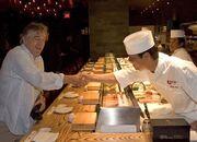 Το καζίνο του Costner και το ιαπωνικό εστιατόριο του Deniro –Ποιοι άλλοι σταρ είναι επιτυχημένοι επιχειρηματίες