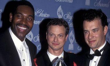 Οι πρωταγωνιστές του Forrest Gump, 20 χρόνια μετά!