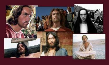 Το άδοξο τέλος όσων υποδύθηκαν τον Ιησού! Η κατάρα ενός ρόλου!