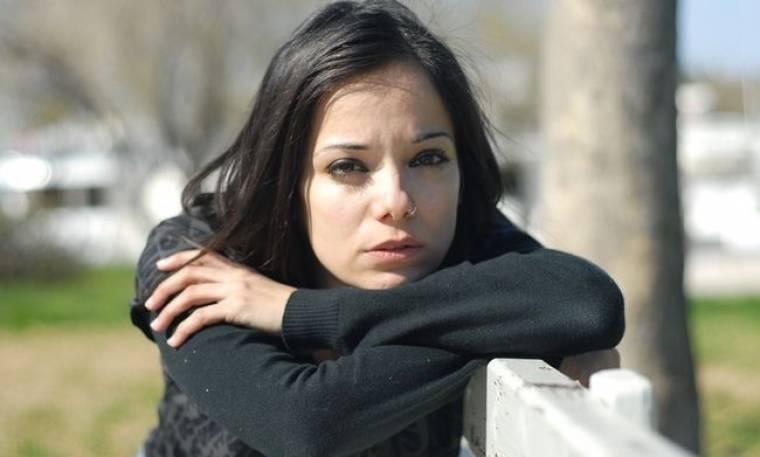 Κατερίνα Τσάβαλου: «Μου λείπει η τηλεόραση»