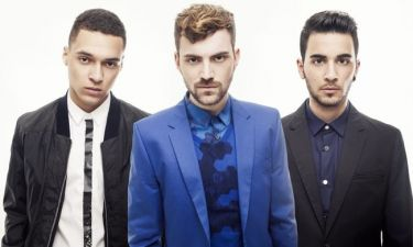Eurovision 2014: Ποιος θα  κάνει την χορογραφία του «Rise up»;