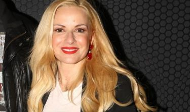 Μαρία Μπεκατώρου: «Ο ΑΝΤ1 με εμπιστεύτηκε πλήρως και εδώ συγκεντρώνεται τώρα όλη μου η αφοσίωση»