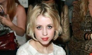 Οι στάχτες της Peaches Geldof θα διασκορπιστούν στο πατρικό της