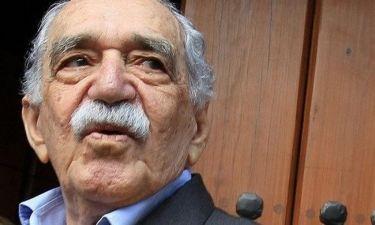 Το αποχαιρετιστήριο κείμενο του Γκαμπριέλ Γκαρσία Μάρκες