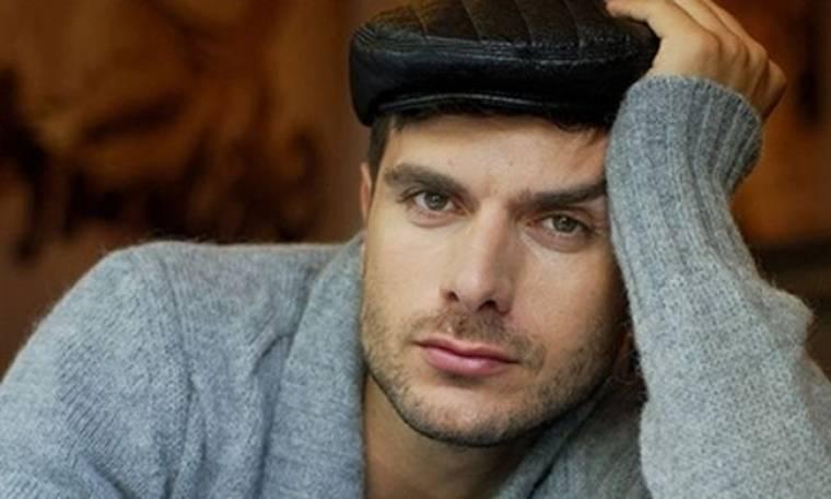 Μάνος Γαβράς: «Άλλο ένα Πάσχα μακριά από την Ελλάδα»