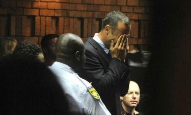 Όσκαρ Πιστόριους: Έκανε μαθήματα υποκριτικής πριν την δίκη;