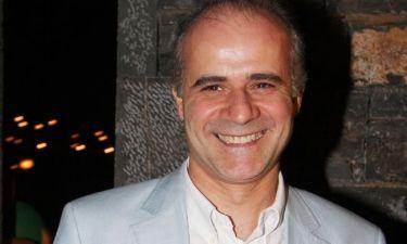 Γιώργος Μητσικώστας: «Πατώντας στις δικές μου ιδέες, έγιναν μάγκες»