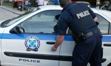 Σε διαθεσιμότητα αστυνομικός διευθυντής που δούλευε και ως security