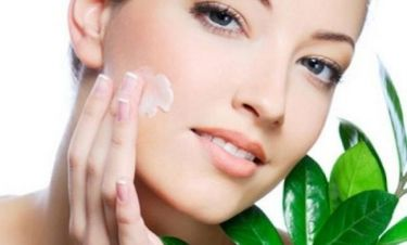 Φτιάξε μόνη σου μάσκα ανάπλασης για τέλειο δέρμα!