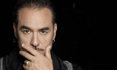 Νότης Σφακιανάκης: Του δέσμευσαν άλλες δέκα χιλιάδες ευρώ