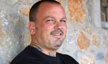 «Χωρίς Συνταγή»: Ο Δημήτρης Σκαρμούτσος επισκέπτεται τα Γιάννενα και το Μέτσοβο