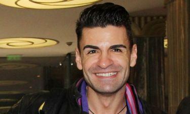 Παναγιώτης Πετράκης: «Τρώω και τις χυλόπιτές μου»