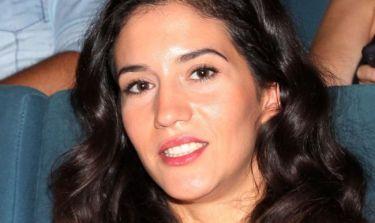 Ελένη Βαΐτσου: «Οι φιλικές μου σχέσεις είναι πιο σημαντικές και από τις ερωτικές»