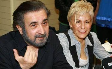 Λαζόπουλος και Ρώπα κάτι «μαγειρεύουν» για του χρόνου!
