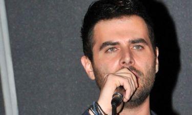 Γιώργος Παπαδόπουλος: «Όταν ήρθα στην Ελλάδα, με πλήγωσαν πολλοί»