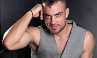 Στέλιος Χανταμπάκης: «Δεν είναι η δουλειά μου να βλέπω τα νούμερα τηλεθέασης»