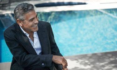 Είδηση βόμβα: Ο George Clooney δεν είναι πια single! Αρραβωνιάστηκε!
