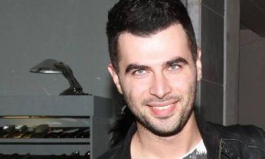 Γιώργος Παπαδόπουλος: «Είχα αρκετές μακροχρόνιες σχέσεις στη ζωή μου»