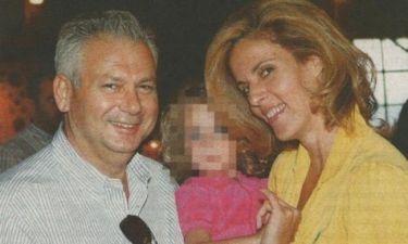 Ρεβέκκα Σκαφτούρα: Αποφυλάκιση λόγω... πτυχίου για την πρώην του Γιάννη Καρούζου