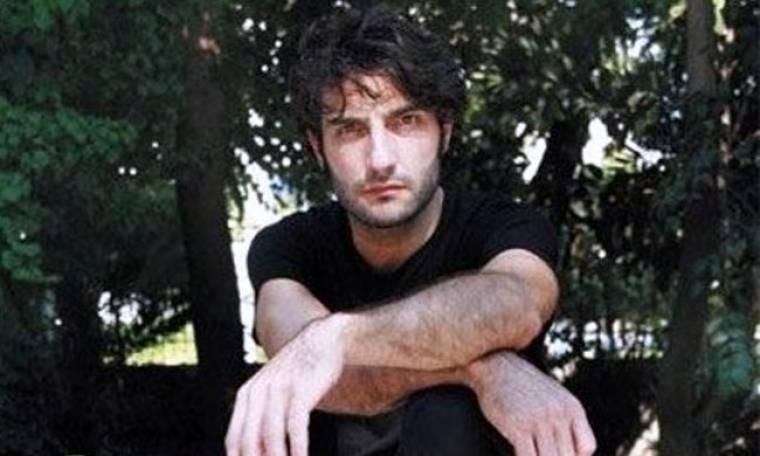 Νίκος Κουρής: «Στο παρελθόν είχα μια τρομερή αλαζονεία μέσα μου»