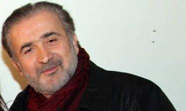 Λάκης Λαζόπουλος: «Οι Γερμανοί θέλουν τα σπίτια μας και τις ζωές μας»