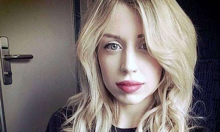 Από υπερβολική δόση ηρωίνης πέθανε η Peaches Geldof