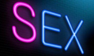Τα 4 πράγματα για το στοματικό sex που σίγουρα δεν γνωρίζετε