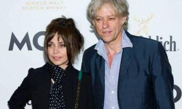 Ο Geldof αρραβωνιάζεται ενώ βγήκαν οι τοξικολογικές της κόρης του