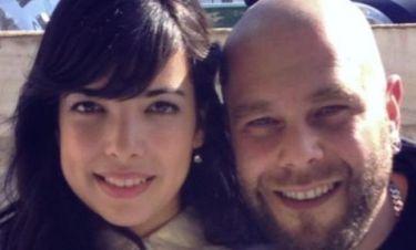 Ο Κουινέλης αγκαλιά με την… Indila!