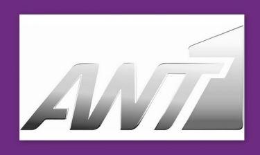 Θρήνος στον Ant1 Κύπρου  – «Έφυγε» από τη ζωή παραγωγός