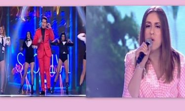 «The Voice»: Team Stavento: Ποιος πήρε το εισιτήριο για τον τελικό;