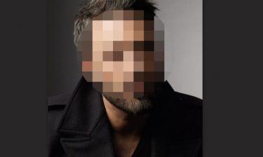 Απίστευτο! Πασίγνωστος ηθοποιός «έφαγε πόρτα» από το καζίνο γιατί ήταν πολύ καλός στο black jack
