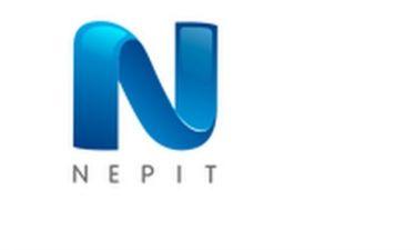 ΝΕΡΙΤ: Βγήκε το νέο πρόγραμμα στον «αέρα» και το λογότυπο του καναλιού
