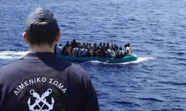Αυξάνεται δραματικά ο αριθμός των νεκρών μεταναστών στη Σάμο