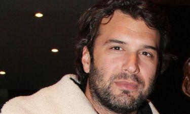 Αντώνης Βλοντάκης: «Η γυναίκα μου, μου είπε «έχεις κάνει και χειρότερα πράγματα»