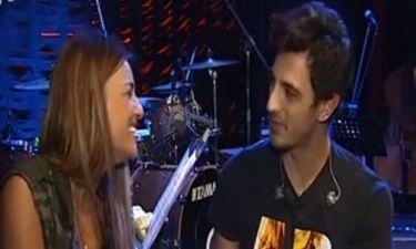 Δήμος Αναστασιάδης: «Δεν θα μπορούσα να είμαι coach στο The Voice»