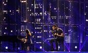 Eurovision 2014: Τραγούδι για την ενδοοικογενειακή βία και σαφές μήνυμα από την Ουγγαρία