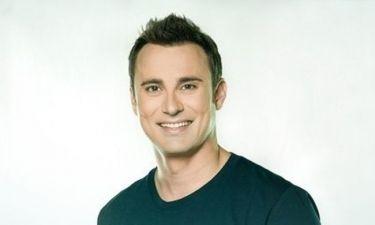 Γιώργος Καπουτζίδης: «Πάντοτε θα υποφέρει ο πιο αδύναμος»