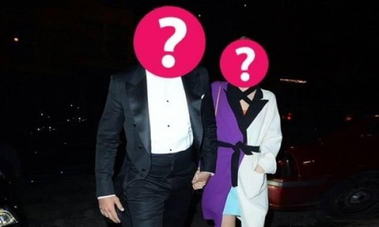 Η επανασύνδεση της χρονιάς: Ποιο υπέρ-διάσημο ζεύγος είναι και πάλι μαζί;