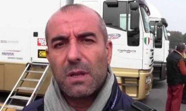 Σουμάχερ: «Δεν είναι καλό για τον Μίκαελ η… σιωπή!»