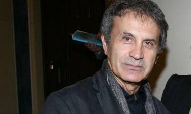 Γιώργος Νταλάρας: Σε Ευρωπαϊκή περιοδεία!