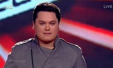 Γιούρι Μελίκοβ: «Είναι πάρα πολύ δύσκολο να τραγουδάς και να βλέπεις πλάτες»