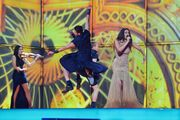 Eurovision 2014: Ιρλανδία: «Καρδιοχτύπι»  στην σκηνή