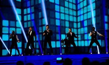 Eurovision 2014: Λευκορωσία: Ένα λιτό, απλό και απέριττο… Cheesecake