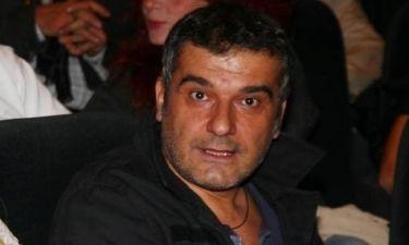 Κώστας Αποστολάκης: Η πρώτη έξοδος μετά τον χωρισμό και το «κονέ» με σέξι μοντέλο (Nassos blog)