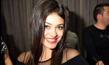 Αίμιλη Χαραλάμπους:«Ο πατέρας μου δεν ήθελε  στην αρχή να δηλώσω συμμετοχή στο The Voice»