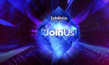 Eurovision 2014: Απίστευτη ανατροπή! Ποια χώρα δίνουν νικήτρια – Σε ποια θέση δίνουν την Ελλάδα