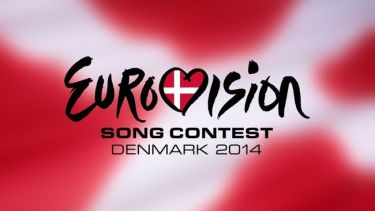 Eurovision 2014: Θρίλερ με την ψηφοφορία! Μεγάλες διαφορές ανάμεσα σε επιτροπές και κοινό!