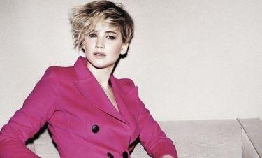 Jennifer Lawrence: Πώς διατηρεί ζωντανή τη σχέση της;