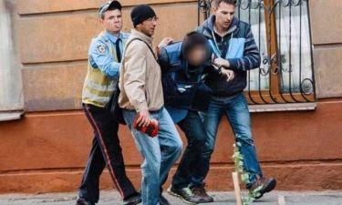Ουκρανία: Τουλάχιστον 20 νεκροί στη Μαριούπολη (videos+photos)